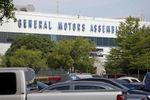 Marché : GM annonce le rappel de 4,3 millions de véhicules dans le monde
