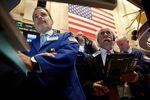 Wall Street : Le Dow Jones perd 2,13% et le Nasdaq recule de 2,54%