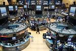 Wall Street : Wall Street hésite en s'interrogeant sur les taux