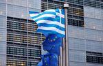 Marché : Début de l'évaluation des réformes entamées par la Grèce