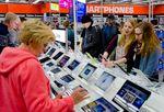 Marché : Taux d'inflation allemand à +0,3% en août sur un an