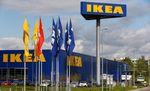 Marché : Ikea annonce un chiffre d'affaires record