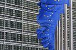 L'UE dévoile une réforme favorable aux télécoms et aux éditeurs