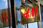 Marché : Les ventes de H&M au mois d'août inférieures aux attentes