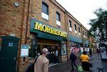 Marché : Le britannique Morrisons renoue avec une hausse des bénéfices