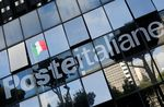 Marché : Poste Italiane achète 14,85% du spécialiste du paiement SIA