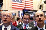 Wall Street : Le Dow Jones perd 0,49%, le Nasdaq cède 0,1%