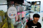 Marché : L'Indonésie devrait réclamer 370 millions d'euros à Google