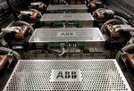 Marché : ABB vend ses activités câbles haute tension au danois NKT