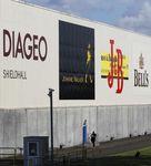 Diageo dit avoir bien commencé le nouvel exercice fiscal