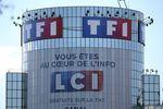 TF1 souhaite un examen de la concurrence créée par franceinfo