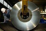 Baosteel détaille le nouveau géant chinois de l'acier