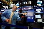 Wall Street : Le Dow Jones gagne 0,54%, le Nasdaq prend 0,84%