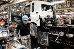 Marché : Le secteur manufacturier japonais progresse en septembre