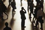 Marché : L'activité dans le secteur privé progresse en septembre