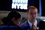 Wall Street : Wall Street ouvre en baisse après un rally de trois jours
