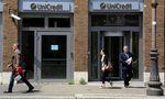Marché : UniCredit songe à lever 15 à 16 milliards d'euros