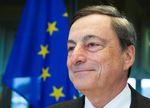 Marché : La BCE s'inquiète des risques de déstabilisation de la zone euro