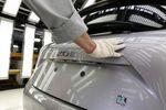 La nouvelle Renault Zoé LR va doubler son autonomie