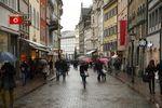 Marché : Légère dégradation du moral des consommateurs allemands