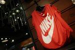 Marché : Nike déçoit avec ses prévisions de commandes