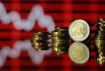 Marché : Ouverture en hausse des bourses européennes