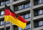Marché : Les instituts allemands relèvent leur prévision de croissance