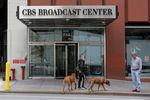 Marché : CBS et Viacom vont être priés de fusionner