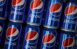 Marché : PepsiCo bat le consensus, l'action monte en avant-Bourse