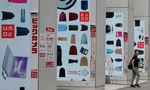 Marché : Nouveau recul des prix à la consommation au Japon