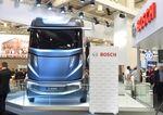 Marché : Bosch poursuit le sud-coréen Mando aux USA sur des brevets