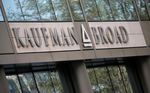 Marché : Kaufman & Broad voit ses revenus croître de 20% sur 9 mois