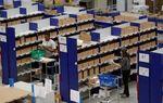 Marché : L'activité du secteur manufacturier se stabilise en France