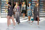 Marché : Les industries de la mode française pèsent 150 milliards d'euros