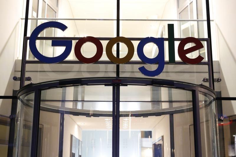 Marché : Google défie Apple avec le Pixel