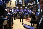 Wall Street : Le Dow Jones perd 0,48%, le Nasdaq cède 0,22%