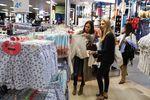 Marché : Signes de détérioration des ventes au détail en zone euro