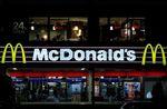 Marché : McDonald's veut vendre ses franchises à Singapour et en Malaisie