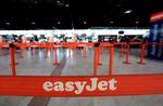 Marché : EasyJet attend une baisse de son bénéfice annuel