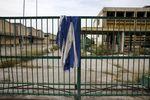 Marché : Le taux de chômage recule légèrement en Grèce, à 23,2%