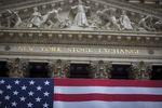 Wall Street : Le Dow Jones perd 0,06% et le Nasdaq cède 0,16%