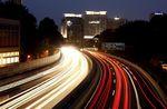 Le G7 veut organiser l'arrivée des véhicules autonomes