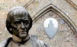 Marché : Le fonds Atlante n'investira pas dans Monte dei Paschi di Siena