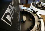 Les Bourses européennes sans tendance stable à mi-séance
