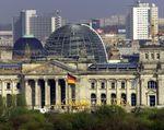 Marché : Le moral des investisseurs allemands meilleur que prévu
