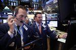 Wall Street : La Fed laisse Wall Street indécise avant les résultats