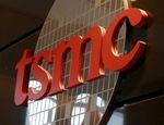 Marché : TSMC relève sa prévision de CA annuel, l'iPhone 7 en soutien
