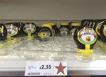 Marché : Tesco et Unilever mettent fin à leur différend sur les prix