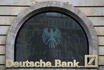 Marché : Deutsche Bank pourrait supprimer 10.000 postes de plus