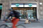 Marché : Les actionnaires approuvent la fusion de Banco Popolare et BPM